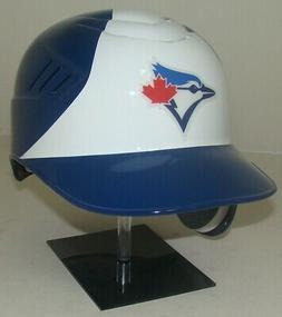 Toronto Blue Jays White Rawlings Coolflo Full Size Baseball
