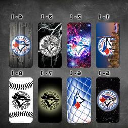 wallet case Toronto Blue Jays LG V30 V35  G6 G7 thinQ Google